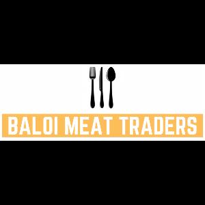 profile-logo
